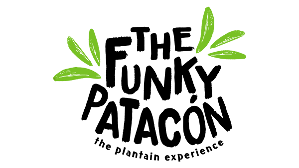 The Funky Patacon