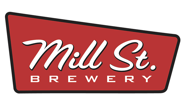 Mill St. Brewery logo