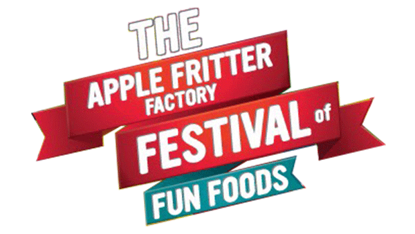 Apple Fritter Factory