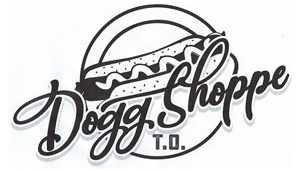 Dogg Shoppe.TO