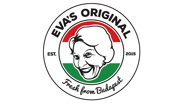 Eva's Original Chimneys