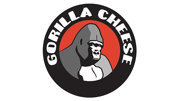 Gorilla Cheese
