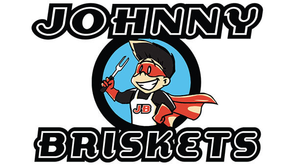 Johnny Briskets