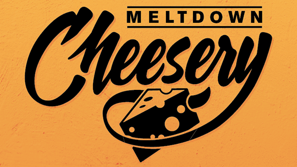 Meltdown Cheesery