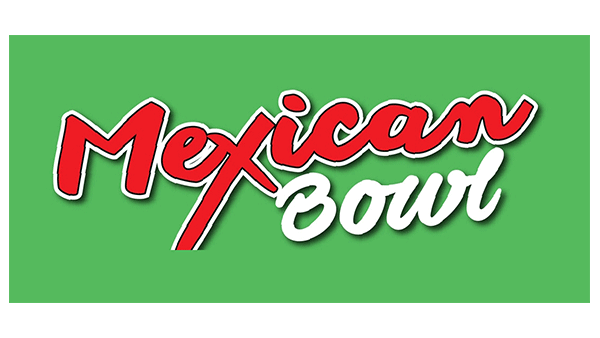 Mexicanbowl