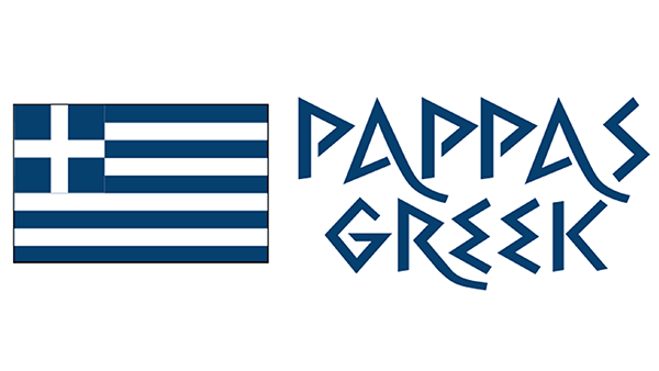 Pappas Greek & Mangia Mangia Italian Kitchen